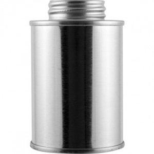 Magnet Source (the) . MGU STEEL SHAPES/ CYLINDERS 4 OZ