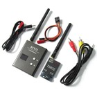 EMAX . EMX BOSCAM 5.8G 600MW TX832/RC832 SET