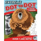Outset Media . OUT Extreme Dot To Dot - Canada