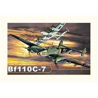 Dragon.Marco Polo . DML 1/32 BF 110C7 FIGHTER/BOMBER