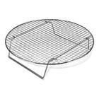 Wilton Products . WIL 13 Rnd  NON-STICK COOLING GRID
