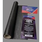 Deluxe Materials . DLM Lightweight Carbon Tissue (75x33cm)