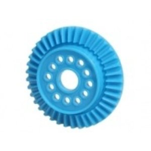 3 Racing . 3RC Replacement Differential Gear