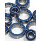 APS Racing . APS DUAL RUBBER SEALED BEARINGS SET FOR HPI SAVAGE XL