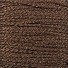 Cottage Mills . COM CRAFT YARN 20YDS CINNAMON