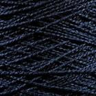 Cottage Mills . COM CRAFT YARN 20YDS DK.ROYAL BLUE
