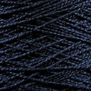 Cottage Mills . COM CRAFT YARN 20YDS DK.ROYAL BLUE