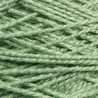 Cottage Mills . COM CRAFT YARN 20YDS FERN
