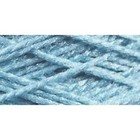 Cottage Mills . COM CRAFT YARN 20YDS SAIL BLUE