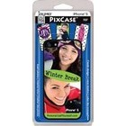 Cottage Mills . COM PIX CASE-I PHONE 5 CLAMSHELL P