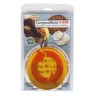 Composimold . CPO COMPOSIMOLD FIRM 6OZ