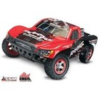 Traxxas Corp . TRA SLASH VXL LCG 1/10 RTR SHORT COURSE