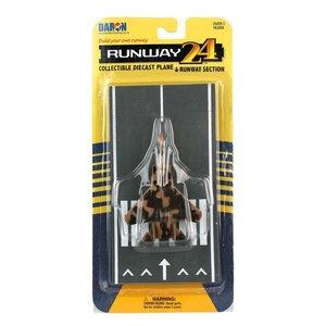 Daron Worldwide Trading . DRN RUNWAY24 F-15 EAGLE