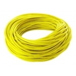 Common Sense R/C . CSR 14 GAUGE SILICONE WIRE - 25'