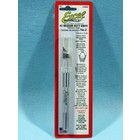 Excel Hobby Blade Corp. . EXL K2 KNIFE W/SAFETY CAP