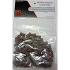 Pegasus Hobbies . PGH MULTI-SCALE SANDBAGS