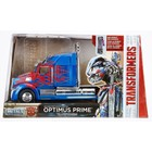 Jada Toys . JAD 1/24 Transformers - Optimus Prime