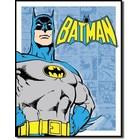 Desperate Enterprises . DPE Batman Retro Panels