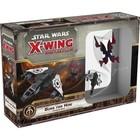 Fantasy Flight Games . FFG Star Wars X-wing : Guns For Hire