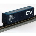 Fox Valley Models . FVM N FMC 5347 BOX CV #600103