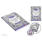 MultiCraft . MCI Color Book - Journey