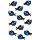 Wilton Products . WIL Finding Dory Icing Dec