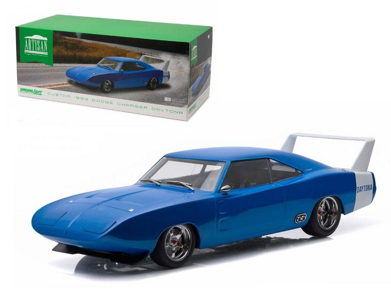 69 Daytona Charger Html Autos Weblog