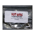 Hot Wire Foam Factory . HWR WIRE FOR 4' BOW