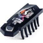 Hex Bugs . HXB HEXBUG-NANO-30PK NANO MICRO