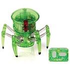 Hex Bugs . HXB HEXBUG SPIDER