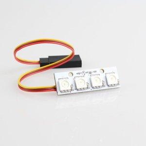 EMAX . EMX N/H 170/200 LIGHTSTRIP