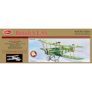 Guillows (Paul K) Inc . GUI 1903 WRIGHT BROTHERS FLYER