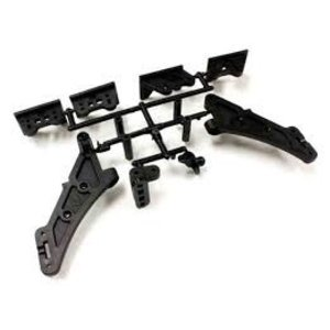 Kyosho . KYO HIGH TRACTION WING STAY MP9