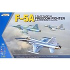 Kinetics . KIN 1/48 F-5A/Cf-5A/Nf-5A Freedom Fighter