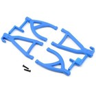 RPM . RPM Rear Upper & Lower A-arms