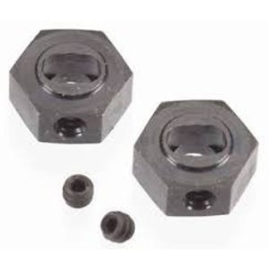 Moores Ideal Products . MIP HEX ADAPT X-DUTY