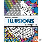MindWare . MIW PATTERNS - ILLUSIONS
