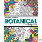 MindWare . MIW PATTERNS - BOTANICAL
