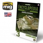 Ammo of MIG . MGA Encyclopedia Of Armour Modelling Techniques Vol. 3 – Camouflages