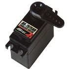 Hitec RCD Inc. . HRC HS-7975HB V2 DIGIITAL CORELESS