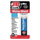 J.B. Weld Company . JBW J-B WATERWELD