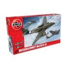 Airfix . ARX 1/72 Messerschmitt Me262A-1A Schwalbe