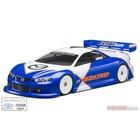 Pro Line Racing . PRO Mazdaspeed 6 PRO-Lite Weight