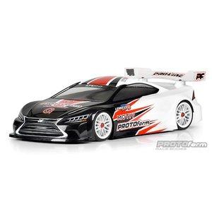 Pro Line Racing . PRO LTC 2.0 REG WT BODY