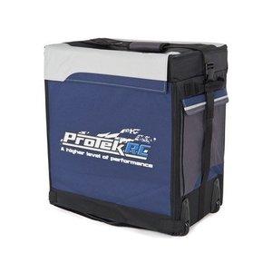 Pro tech . PTK 1/8 BUGGY SUPER HAULER BAG