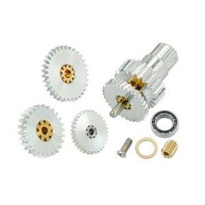 Micro Heli . MHE METAL GEAR BLADE 180 CFX