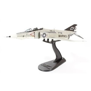 Oxford Diecast . OXF 1/72 RF-4B PHANTOM II