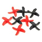 Blade . BLH Prop Set (8) Idx Plus FPV