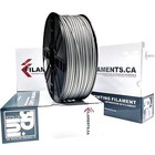 PRUSA MD . PMD SILVER 3MM FILAMENT 1KG