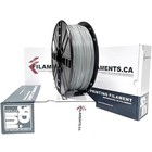 PRUSA MD . PMD GREY 1.75MM FILAMENT 1KG